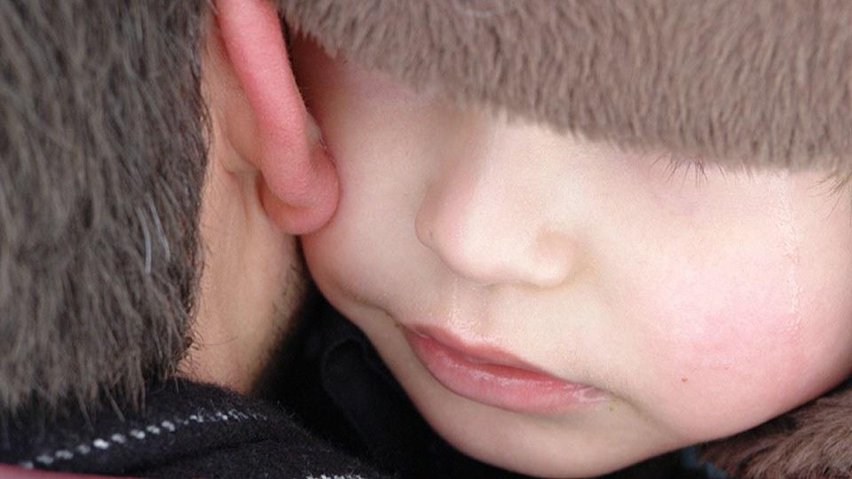 Betreuung über Tag und Nacht: Familiäre Systeme