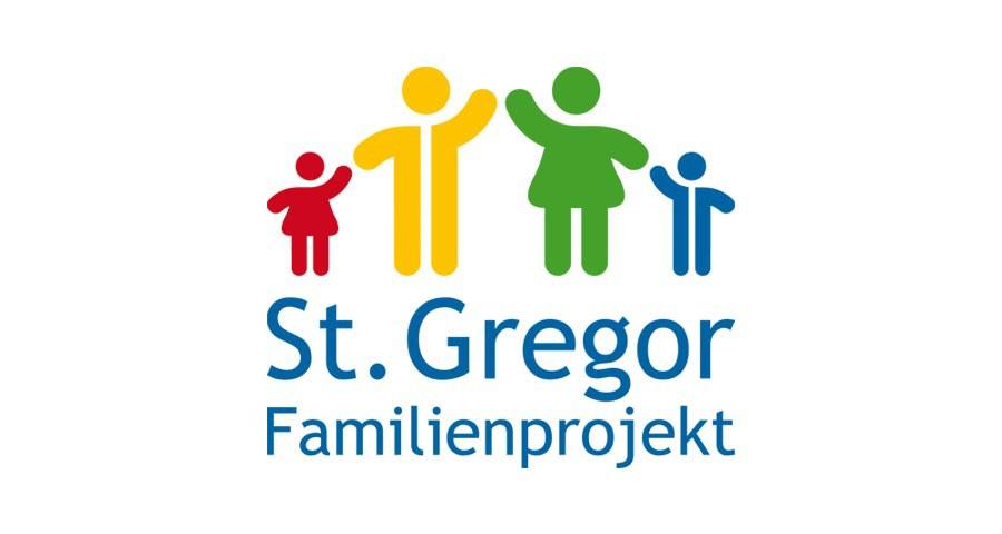 Familienprojekt (MFT)