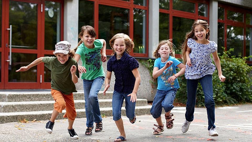 Jugendhilfe in Kooperation mit Schulen