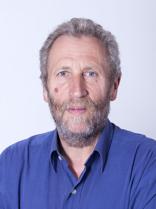 Kurt Niessner