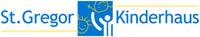Logo-St-Gregor-Kinderhaus