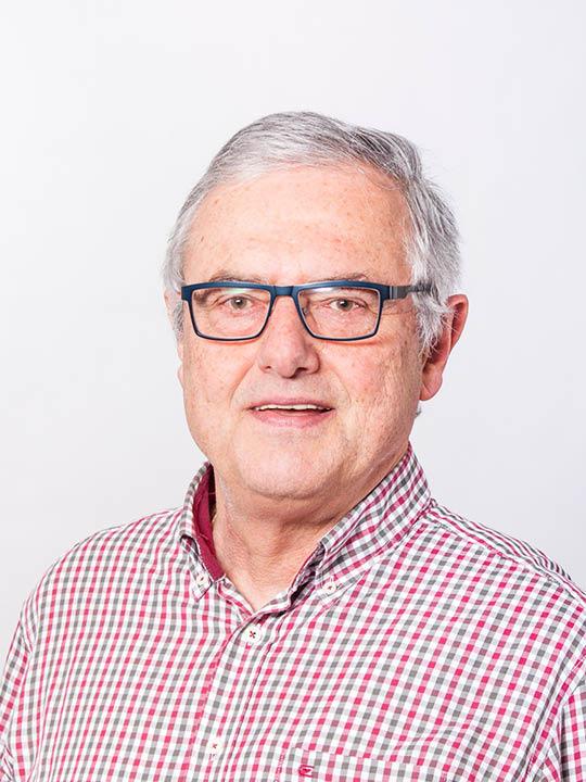 Herbert Kallenbach