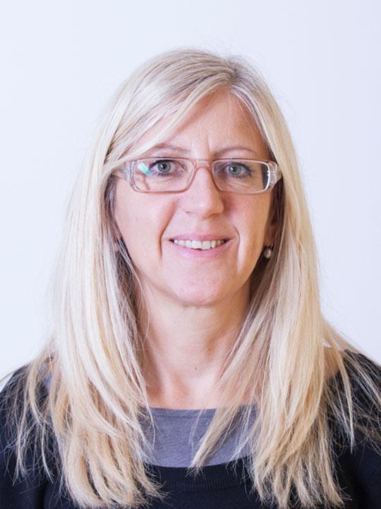 Susanne Schönwälder