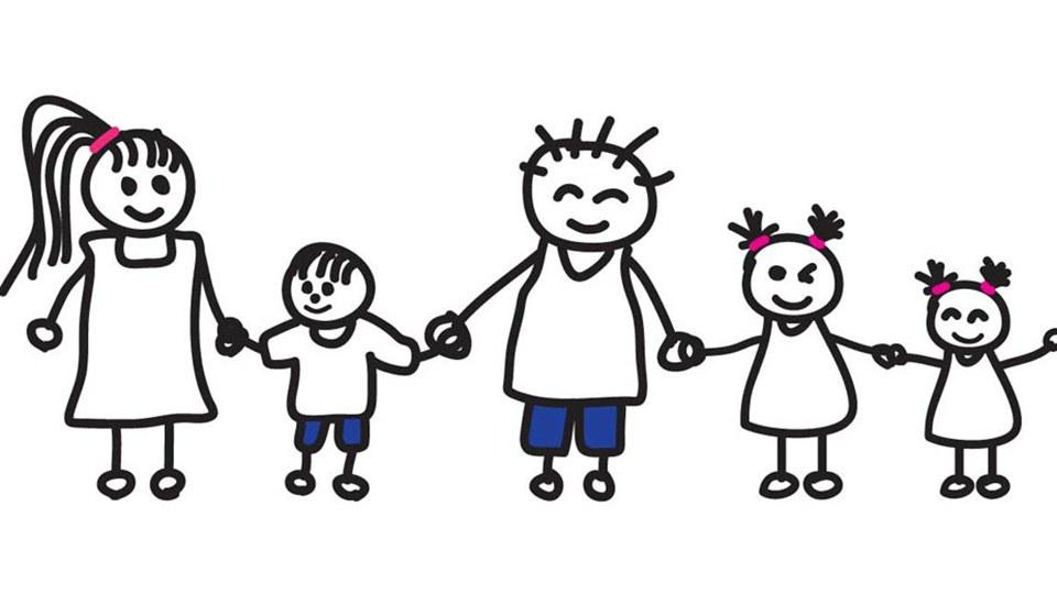 Chancengeber für belastete Kinder und Jugendliche gesucht